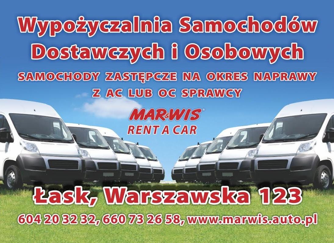 wypożyczalnia-samochodów-dostawczych-i-osobowych